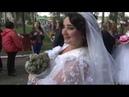 Парад невест в Иглино 2018