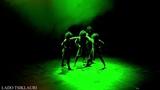 აჭარის სახელმწიფო ანსამბლი ცეკვა ყაზბეგ&#432