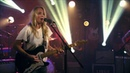 Lissie The Habit Guitar Center Sessions on DIRECTV