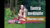 Tantra duo-meditatie