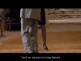 Leonard Cohen - Dance me to the end of love (srpski prevod).mp4