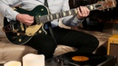 Gretsch G6128T-57 Vintage Select Edition 57 Duo Jet Demo