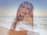 Лили Иванова - Осень и море