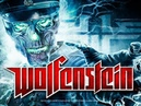 Прохождение игры Wolfenstein 2009 2 Тулийский медальон