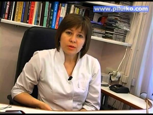 Клиника Здоровья в программе ПАНАЦЕЯ 6 » Мир HD Tv - Смотреть онлайн в хорощем качестве