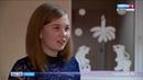 Пензенские следователи провели елку для детей в Кичкилейке