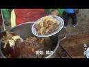 实拍河南信阳农村特色流水席 真材实料 盘盘都是肉 素菜上不了桌