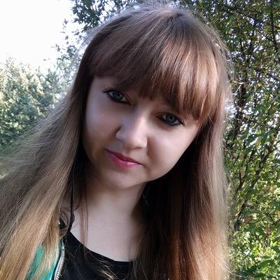 Ирина Шапошникова
