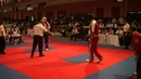 Alexander Bobrov v Ari Cihat WAKO World Championships 2013