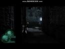 Графика тест FIX Overlay ~ Noise Замок