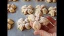 معجنات وفطائر بطريقة سهلة وبسيطة Easy way to prepare pastries