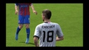 FIFA 16 ultimate IOS Android Replay Gameplay 1080p 132