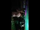 Live Dancing Minsк сальса, бачата, кизук и др. танцы