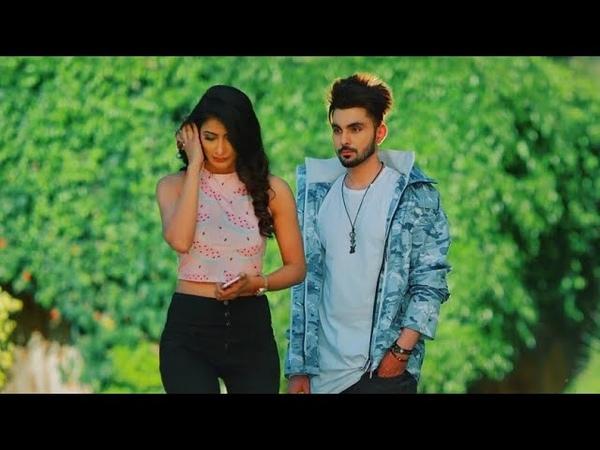 Bewafa Hai Tu || Heart Teaching Love Story || Latest Hindi New Song || Make U Cry || Sad Couples Lov