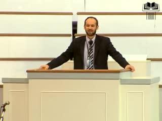 Гуртаев - Ложные проявления духовной зрелости. (Флп. 3:2-7).