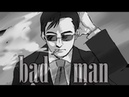 Black Lagoon AMV - Bad Man - Devil GMV