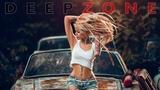 Deep House Vocal New Mix 2018 - Best Nu Disco Summer - Mixed By IGI - Deep Zone Vol.242