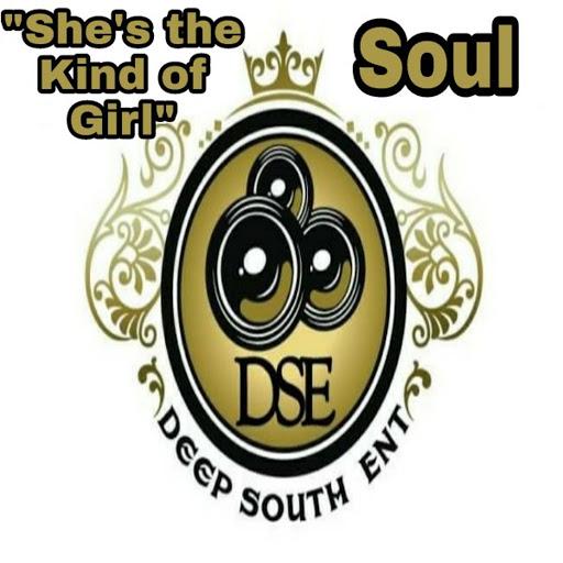 Soul альбом She's the Kind of Girl