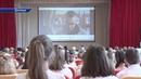 Состоялась первая передача фильмов проекта «Киноуроки в школах России»