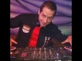 Bad Boys Blue You're A Woman DJ Piere Dancefloor Extended Remix