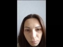 Видео отзыв о консультации у хироманта Павла Почтового