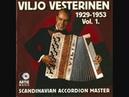 Viljo Vesterinen Koster valssi