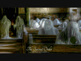 The Sacred Order Renaissance Atmospheric Ambience Music