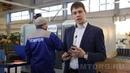 ООО Темпер Полные версии видеообзоров о предприятиях трубопроводной арматуры