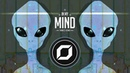 Dynoro Gigi D'Agostino In My Mind Prog Psytrance Remix ◉ GIF Video Clip 👽