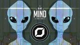 Dynoro &amp Gigi DAgostino - In My Mind (Prog Psytrance Remix)