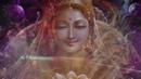 Jaya Lakshmi and Ananda Closer to You~Live with the Saraswati Dream Band