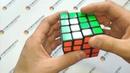 Кубик Рубика MoFangGe 4x4 Storm - Обзор от Kubomarket и Alex Ti