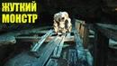 Прохождение Metro 2033 Last Light Redux БЕЗ КОММЕНТАРИЕВ часть 13