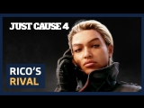 Just Cause 4 — «Враг Рико»