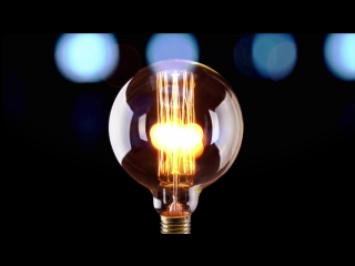 Электрика как воздух