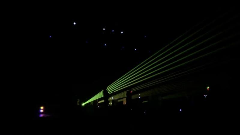 DJ RADIK Яратамын сине генэ