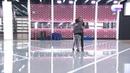 Ensayo Raoul y Marina | Los mejores momentos | OT 2017