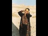 Ofra Haza Da'Asa (Da'Ash) - 1989.