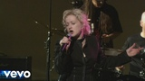 Cyndi Lauper - Girls Just Want to Have Fun (from Live...At Last)