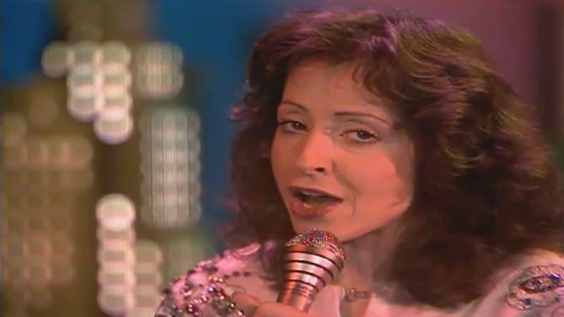 Vicky Leandros - Ver Van Het Leven (1983)