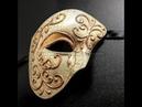 Richard Clayderman - The Phantom Of The Opera HD