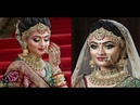 Bridal Jewelry Indian Marriage Design Collection For Bride