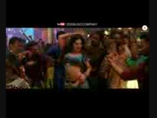 [v-s.mobi]ШАХ РУКХ КХАН) танец девушки из фильма богатей (индия)❤.3gp