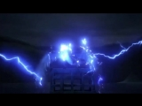 Кревет(Skrill)- Whispers in the Dark