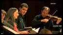 Monteverdi - Scherzi musicali: Damigella tutta bella - Philippe Jaroussky Nuria Rial (2009)