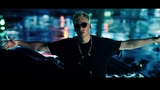 Skrillex &amp Yellow Claw ft. Drake - Doggy Mode (Music Video)