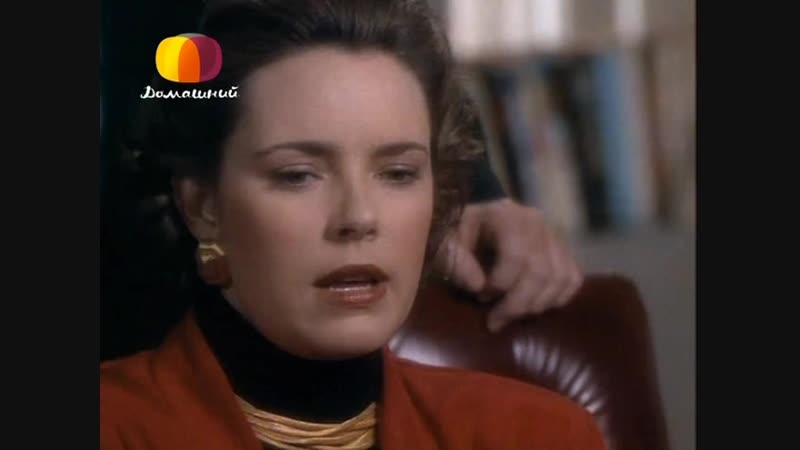 Она написала убийство (1984 - 1996) смотреть онлайн в хорошем качестве бесплатно