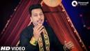 Samir Hassan Pashto Remix OFFICIAL VIDEO HD