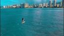 James Casey | Around the World - Part 1 (Waikiki)
