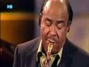 Benny Golson Sextet - I Remember Clifford 2006 - Dahoud part 1